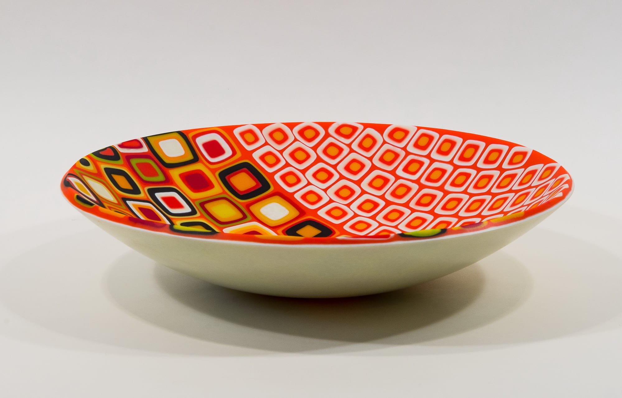 """The Jetsons 15"""" bowl"""